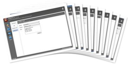 , Capturi de ecran pentru CCleaner, startachim blog, startachim blog