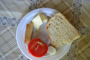 mâncare,food