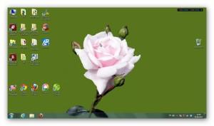 Ashampoo_Snap_2013.06.02_22h39m43s_002_FolderView