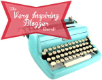 the-very-inspiring-blogger-award[1]