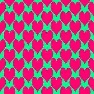 inimi rosii