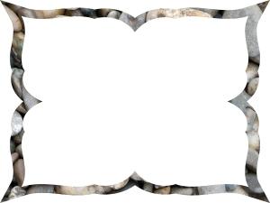 rama de piatra