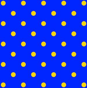 polka-70-40