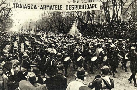 armata_romana_defileza_la_chisinau